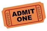 Guest Ticket