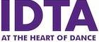 IDTA-logo-Lyric-Dance-school-London